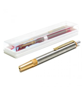Lancet Pen (DongBang)