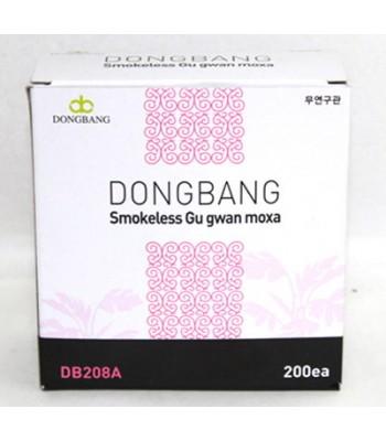 Gu Gwan Smokeless (DongBang)