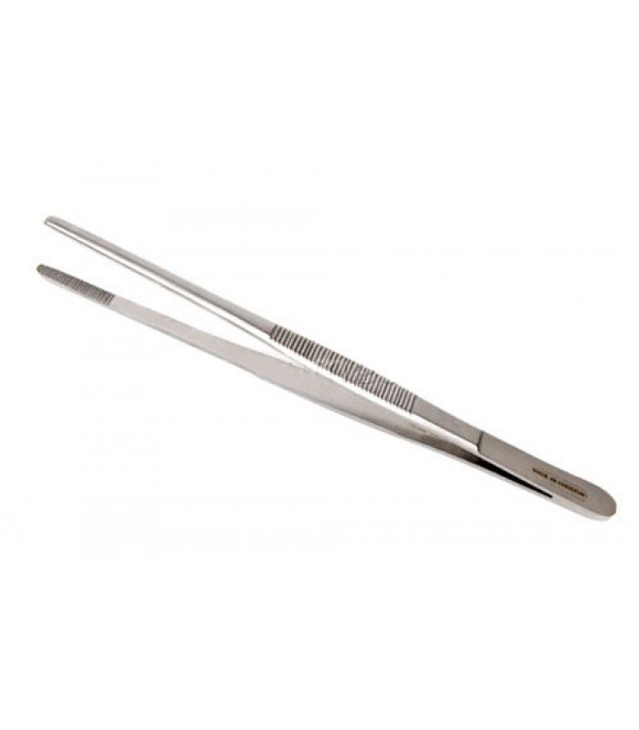 Pincette (18cm)